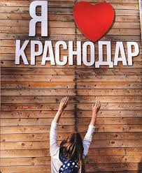 Hkola_tancew_bezPrawil